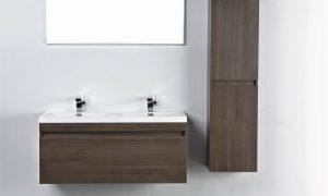 Luxe badkamerinrichting: grandeur en besparen gaan hand in hand