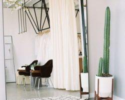 Werken met spiegels in je interieur