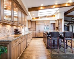 Expert tips; hoe kies ik de juiste keukenverlichting?