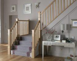 Hoe gebruik je de ruimte onder je trap slim?