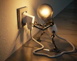 Besparen op je energierekening