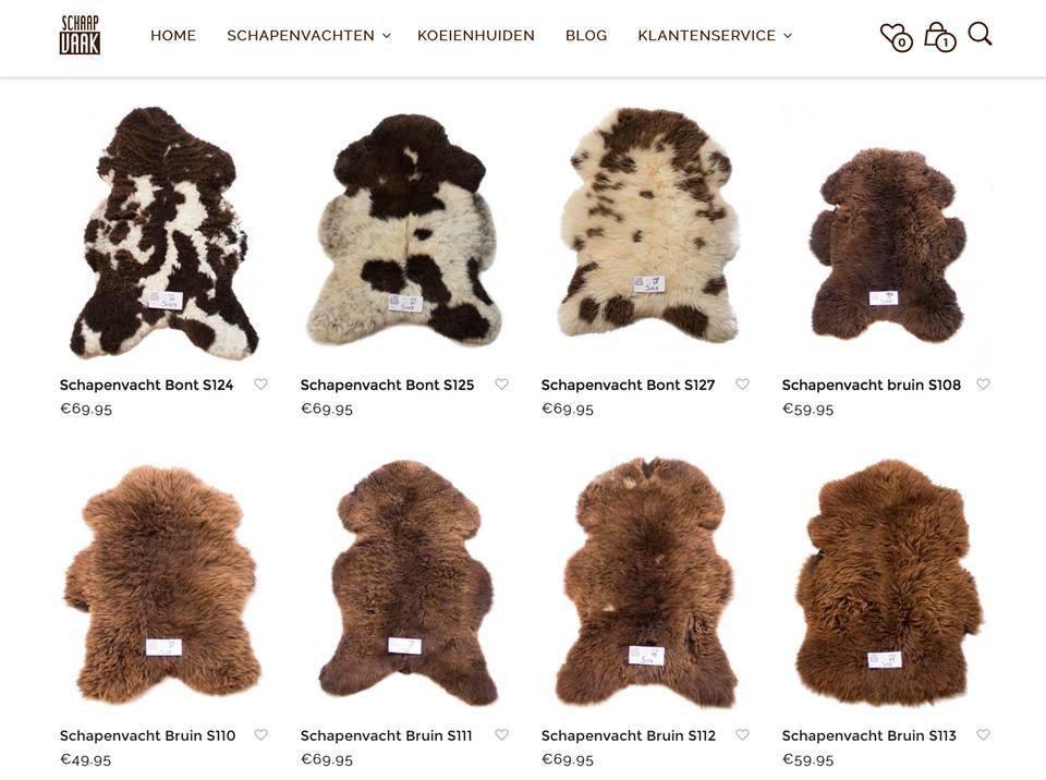 https://www.interieurspecialisten.net/wp-content/uploads/2016/02/verschillende-soorten-schapenvachten.jpg