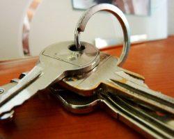 Zelf de beveiliging van je woning verbeteren