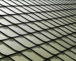 Welke dakbedekking isoleert het beste?