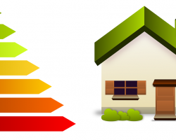 Tips voor het besparen van energie in huis