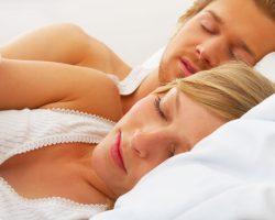 De oplossing voor verschillende slaapbehoeften