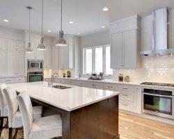Tips voor het renoveren van de keuken