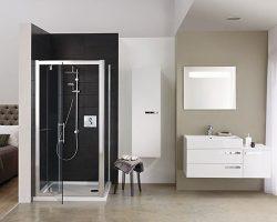 Badkamer en suite: puur genieten!