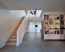 Vitrinekasten in elke stijl voor elk huis