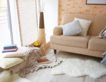 Jouw interieur is niet compleet zonder een mooie vloer!