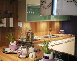 Een nieuwe keuken kopen, hoe pak je dat aan?