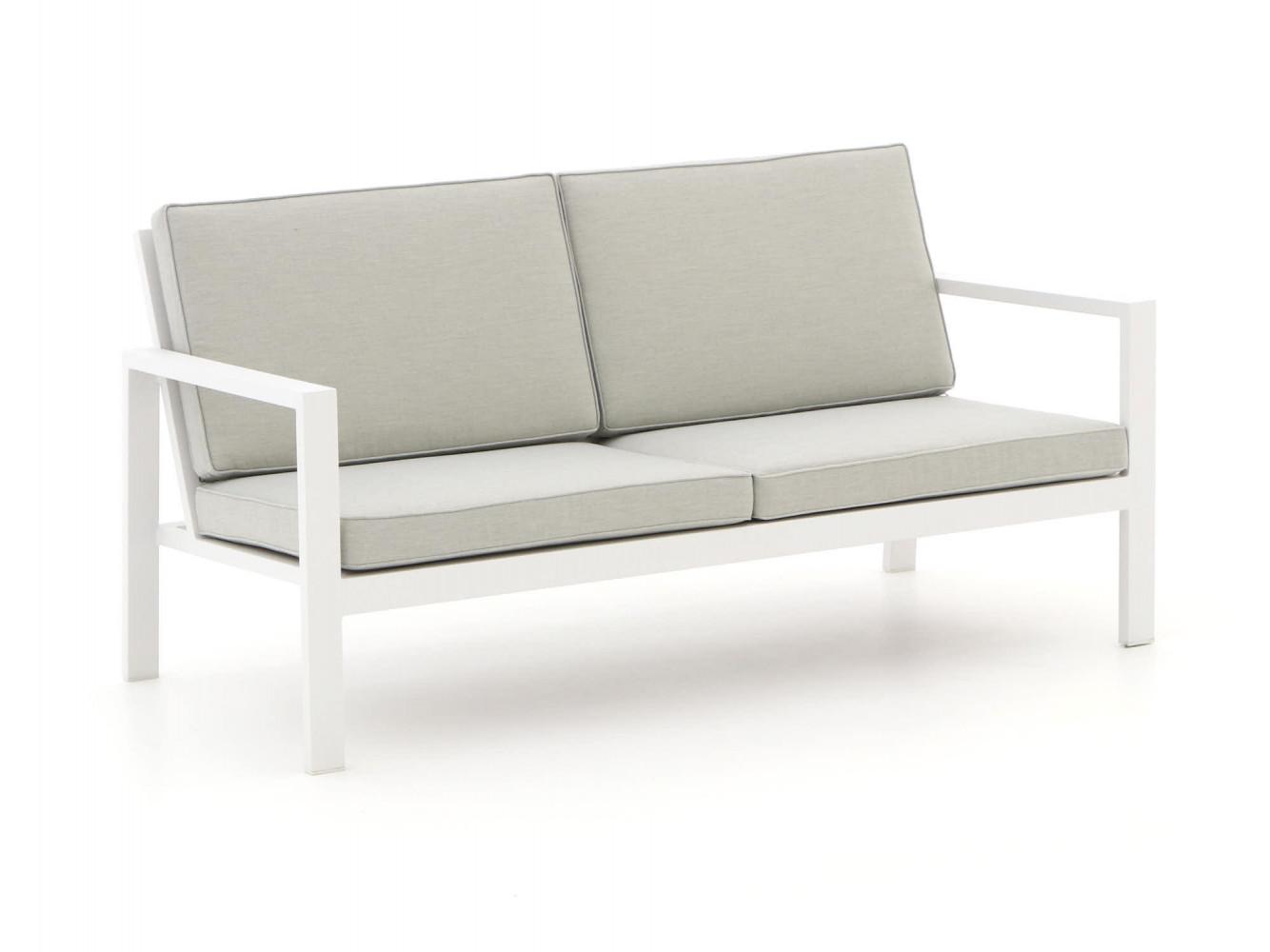 aluminium lounge tuinbanken