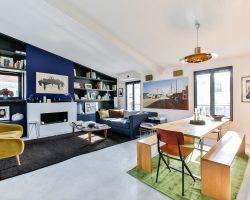 Het gebruik van gipsplaten in nieuwbouwwoningen