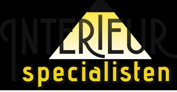 Interieurspecialisten logo