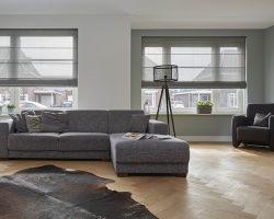 5 Stappen om de perfecte raamdecoratie te kiezen!