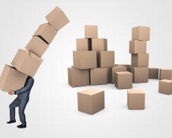 Hulp nodig met verhuizen?