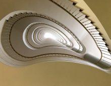 Maak van jouw trap een ware eyecatcher