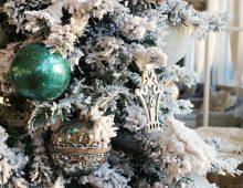 Kerst woonaccessoires