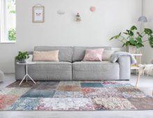 Sfeer, warme voeten en design in huis!