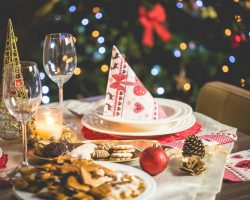 Ben jij al voorbereid voor de feestdagen in de keuken?