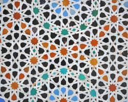 Geef je interieur een unieke look met Marokkaanse tegels