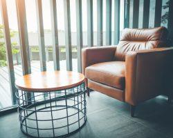5 perfecte tips over hoe je het beste een fauteuil onderhoudt