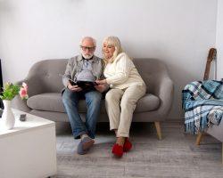 Langer zelfstandig thuis wonen, wat komt daar allemaal bij kijken?