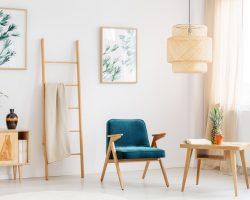 De voordelen van tweedehands stoelen