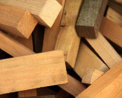 Wat zijn de voordelen fairwood