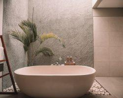 Geef je badkamer een upgrade