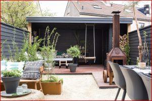 5 essentiële items die je bij lekker weer in je tuin moet hebben staan