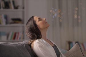 Hoe kun je jouw woning fris laten ruiken?