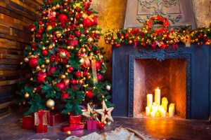 De leukste kersttrends van 2019