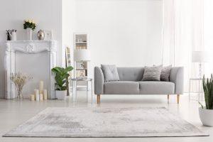 5 redenen om een wit interieur te kiezen