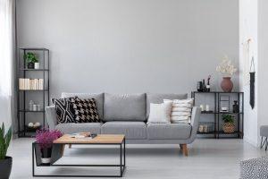 Besparen op de inrichting van je huis: 5 tips