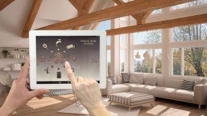 Heb jij al een toekomstbestendige huis? 3 leuke tips!