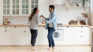 Wooninspiratie: Voor wat voor keukenblad past bij jou?