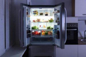 Nieuwe koelkast: waar moet je op letten?