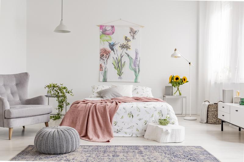 tips-voor-een-slaapkamer-make-over