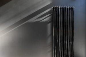 Alles wat je moet weten over design radiatoren