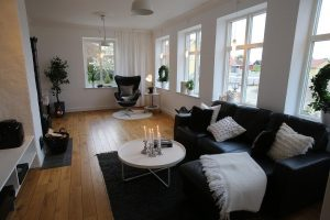 4 tips om je interieur mooi te houden
