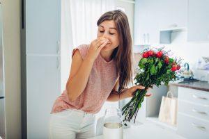 Je neemt met de nodige regelmaat een vervelende geur waar, maar weet niet waar deze vandaan komt