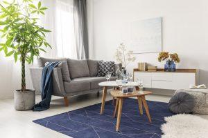 Het bekostigen van een nieuwe inrichting van je huis