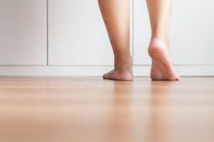 3 tips waarmee je jouw vloer langer mooi houdt