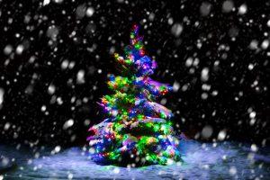3 redenen om voor led kerstverlichting te kiezen