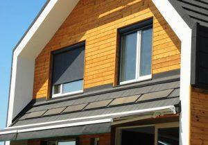 5 tips voor goed gebruik van je zonnescreen