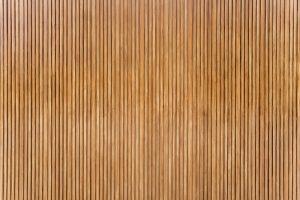 Wordt het misschien tijd voor akoestische panelen in je huis?