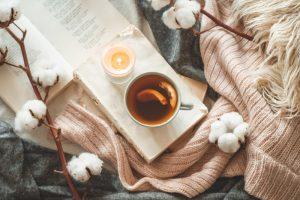 Je interieur winterklaar maken: 10 tips