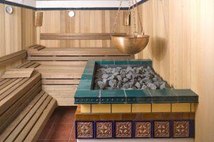 De sauna: hoe werkt het precies en welke mogelijkheden zijn er?
