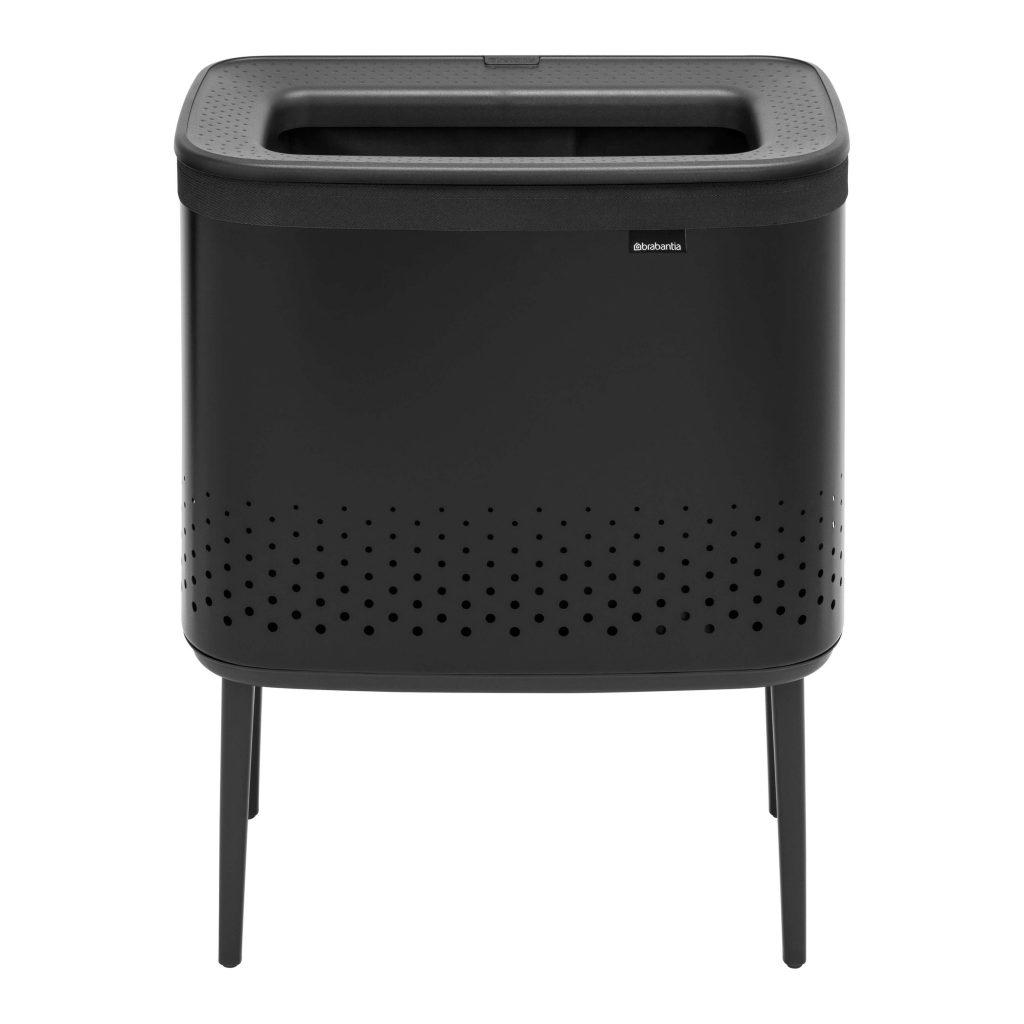 design wasbox